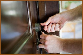 Interstate Locksmith Shop Edgewater, FL 386-438-1878